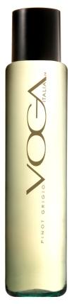 VOGA-Pinot-Grigio